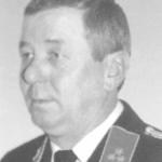 ALFRED ANDREITZ (1985 - 1991)