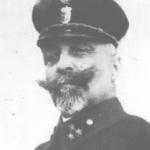 ALOIS OBKIRCHER (1915 - 1927)