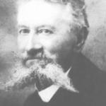 ANTON WRANN (1879 - 1894)