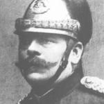 EDUARD MORO (1896 - 1900)