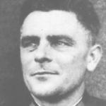 FRANZ HUTTER (1954 - 1958)