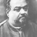 FRANZ MORO - Gründer der FF-Velden (1876 - 1879)