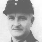 KARL WANDRUSCHKA (1939 - 1945)