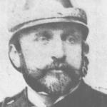VALENTIN KOINTSCH (1901 - 1908)