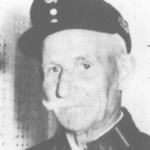 VINZENZ PIPPAN (1933 - 1939, 1945 - 1952)